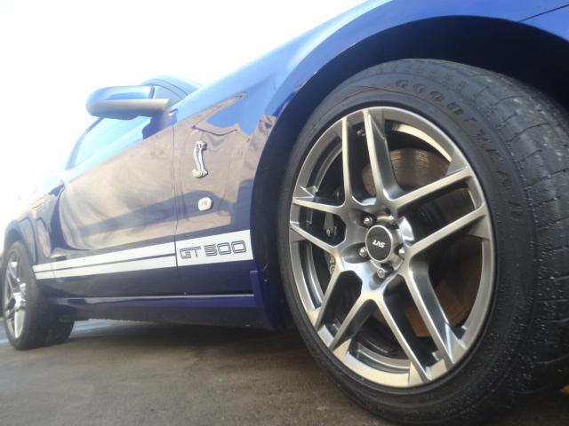 「フォード」「フォード マスタング」「クーペ」「千葉県」の中古車5