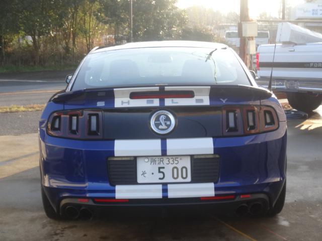 「フォード」「フォード マスタング」「クーペ」「千葉県」の中古車11