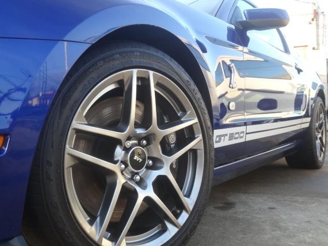 「フォード」「フォード マスタング」「クーペ」「千葉県」の中古車12
