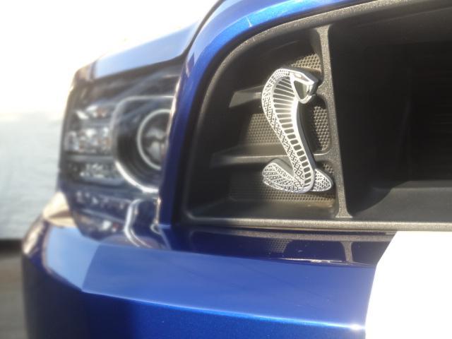 「フォード」「フォード マスタング」「クーペ」「千葉県」の中古車13