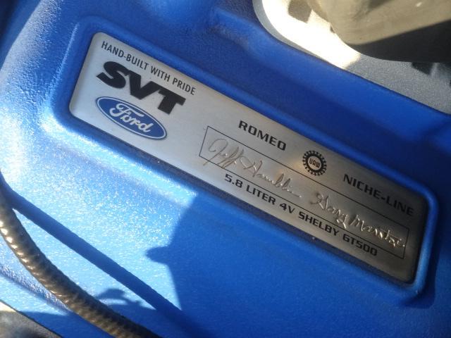 「フォード」「フォード マスタング」「クーペ」「千葉県」の中古車18