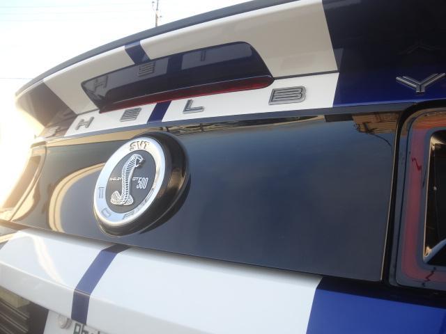 「フォード」「フォード マスタング」「クーペ」「千葉県」の中古車19
