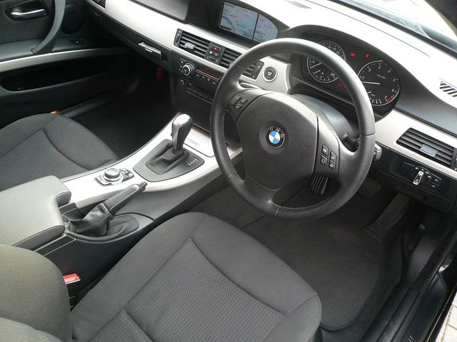 「BMW」「BMW」「セダン」「千葉県」の中古車6
