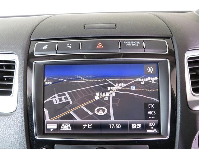V6 アップグレードP レザーシート ワンオーナー(16枚目)
