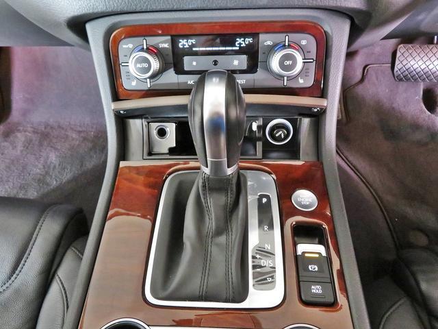 V6 アップグレードP レザーシート ワンオーナー(17枚目)