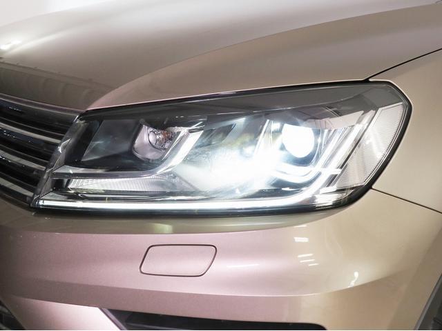 V6 アップグレードP レザーシート ワンオーナー(18枚目)