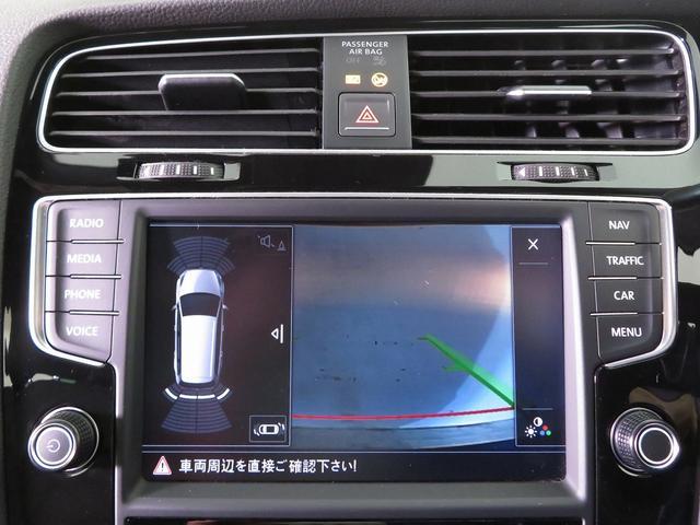 R レザーシート NAVI BC DWA認定中古車(5枚目)
