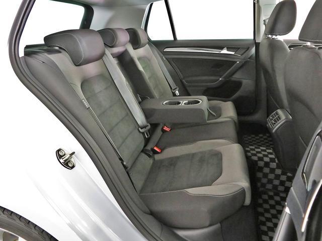 TSI ハイライン デジタルメータ 1オーナー禁煙認定中古車(10枚目)
