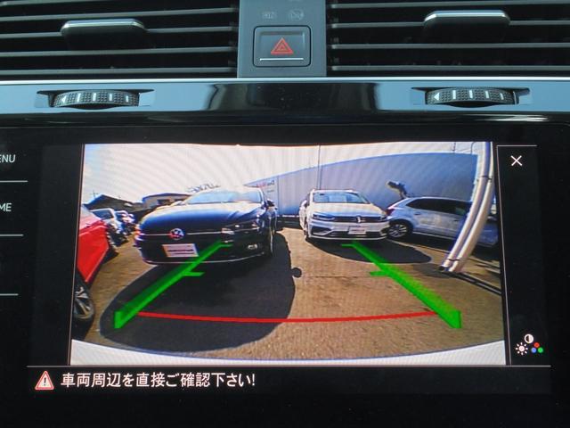 TSI ハイライン デジタルメータ 1オーナー禁煙認定中古車(18枚目)