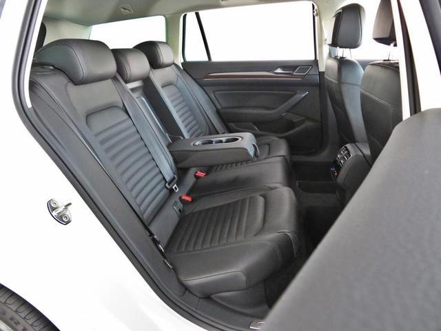 「フォルクスワーゲン」「VW パサートヴァリアント」「ステーションワゴン」「埼玉県」の中古車10