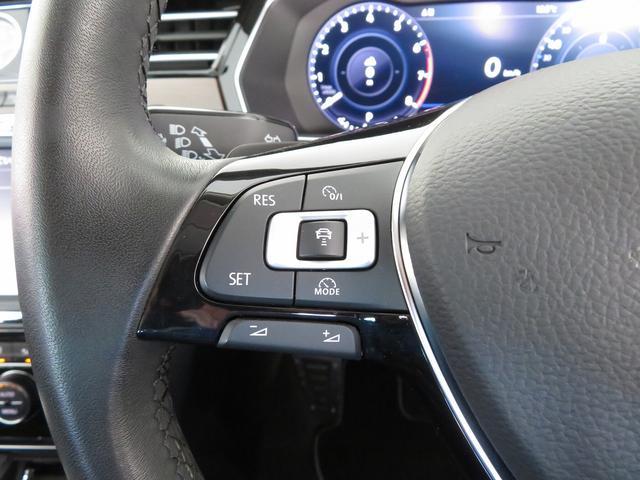 「フォルクスワーゲン」「VW パサートヴァリアント」「ステーションワゴン」「埼玉県」の中古車14