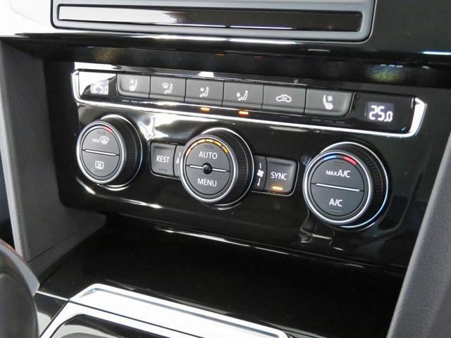 「フォルクスワーゲン」「VW パサートヴァリアント」「ステーションワゴン」「埼玉県」の中古車16