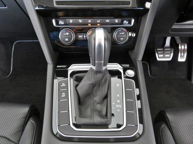「フォルクスワーゲン」「VW パサートヴァリアント」「ステーションワゴン」「埼玉県」の中古車17