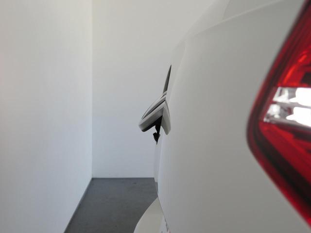 「フォルクスワーゲン」「VW パサートヴァリアント」「ステーションワゴン」「埼玉県」の中古車19