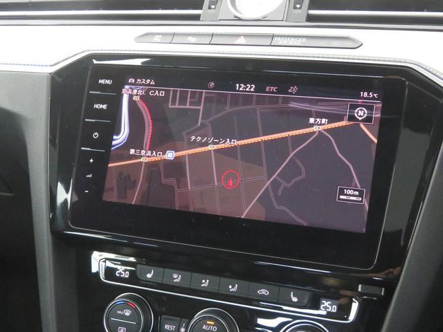 全車、安心の認定中古車保証つきです。期間中走行距離は無制限での保証となります。もちろん保証は全国最寄のディーラーで同様に適用されますのでご安心下さい。