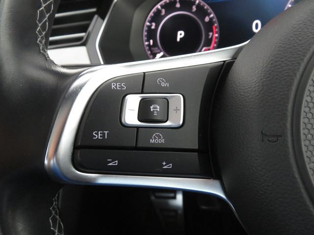 当社の在庫車は元試乗車やユーザー様からの下取り車など車暦がわかる安心のお車が中心です。全車スペアキーはもちろんメンテナンス記録簿も付いています。