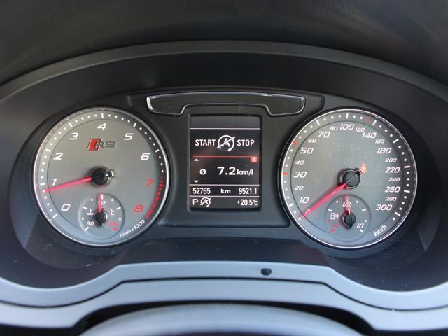 「アウディ」「アウディ RS Q3」「SUV・クロカン」「埼玉県」の中古車12