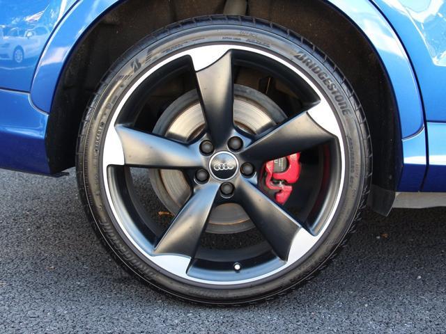 「アウディ」「アウディ RS Q3」「SUV・クロカン」「埼玉県」の中古車20