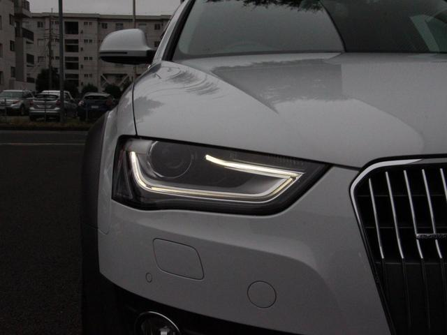 「アウディ」「アウディ A4オールロードクワトロ」「SUV・クロカン」「埼玉県」の中古車9