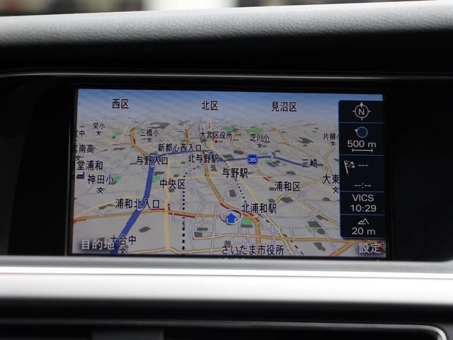 「アウディ」「アウディ A4オールロードクワトロ」「SUV・クロカン」「埼玉県」の中古車10