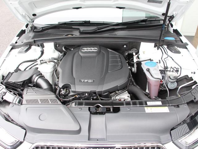 「アウディ」「アウディ A4オールロードクワトロ」「SUV・クロカン」「埼玉県」の中古車17