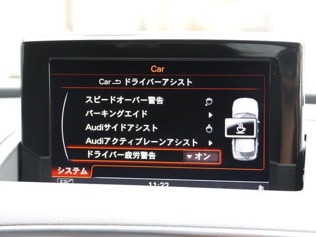 「アウディ」「アウディ Q3」「SUV・クロカン」「埼玉県」の中古車12