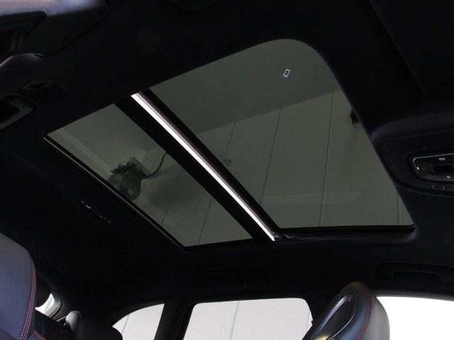 「アウディ」「アウディ RS4アバント」「ステーションワゴン」「埼玉県」の中古車11