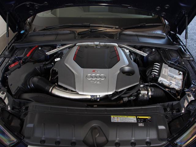 「アウディ」「アウディ RS4アバント」「ステーションワゴン」「埼玉県」の中古車18