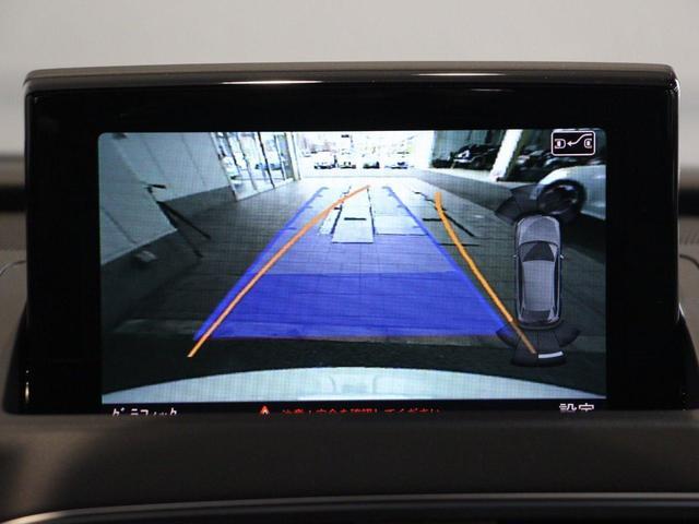 「アウディ」「アウディ RS Q3 パフォーマンス」「SUV・クロカン」「埼玉県」の中古車10