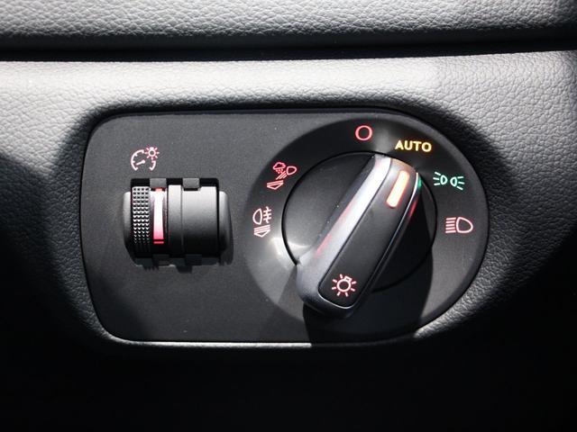 「アウディ」「アウディ RS Q3 パフォーマンス」「SUV・クロカン」「埼玉県」の中古車14