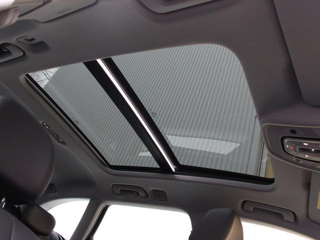 「アウディ」「アウディ A4オールロードクワトロ」「SUV・クロカン」「埼玉県」の中古車13