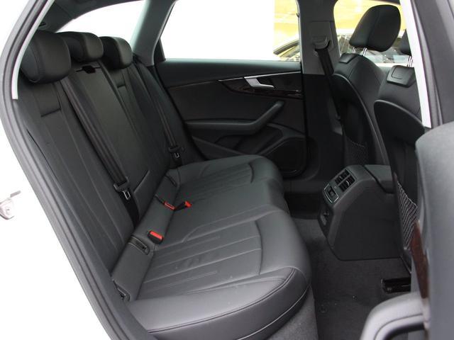 「アウディ」「アウディ A4オールロードクワトロ」「SUV・クロカン」「埼玉県」の中古車15