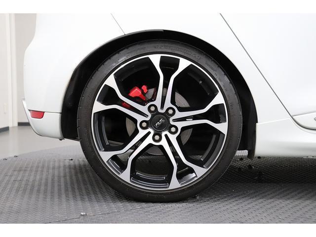 ルノースポール トロフィー 初回生産50台 特別塗装色 カロッツェリアナビ バックカメラ ETC カードキー ブラックカラールーフ(20枚目)