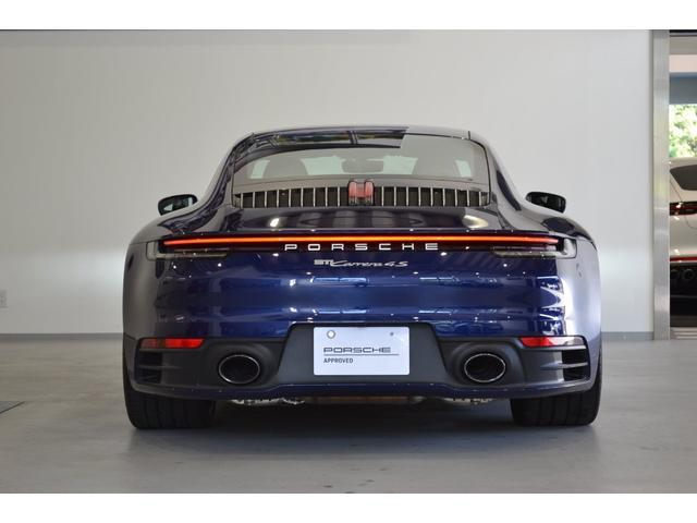 「ポルシェ」「911」「クーペ」「千葉県」の中古車5