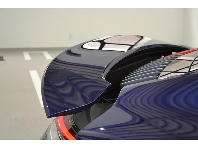 「ポルシェ」「911」「クーペ」「千葉県」の中古車7