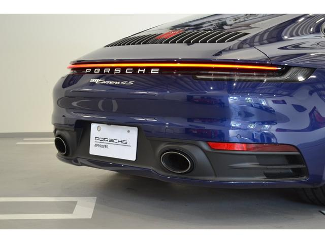 「ポルシェ」「911」「クーペ」「千葉県」の中古車10