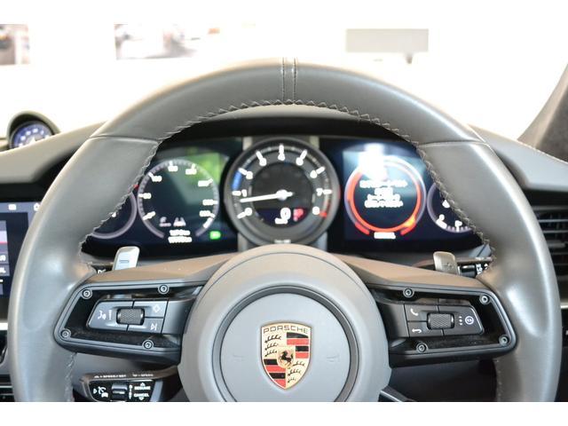 「ポルシェ」「911」「クーペ」「千葉県」の中古車29