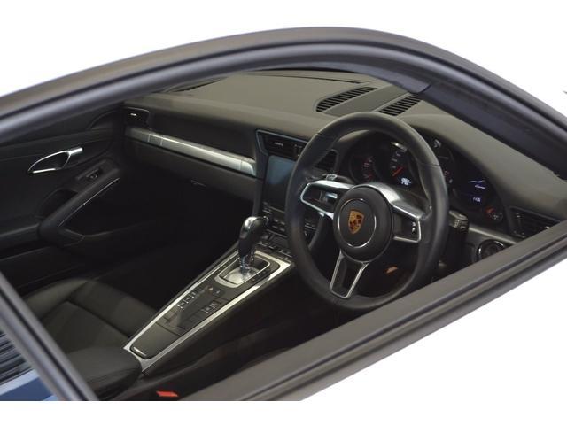 「ポルシェ」「911」「クーペ」「千葉県」の中古車16