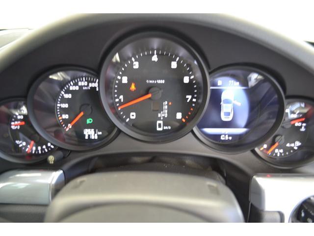「ポルシェ」「911」「クーペ」「千葉県」の中古車17