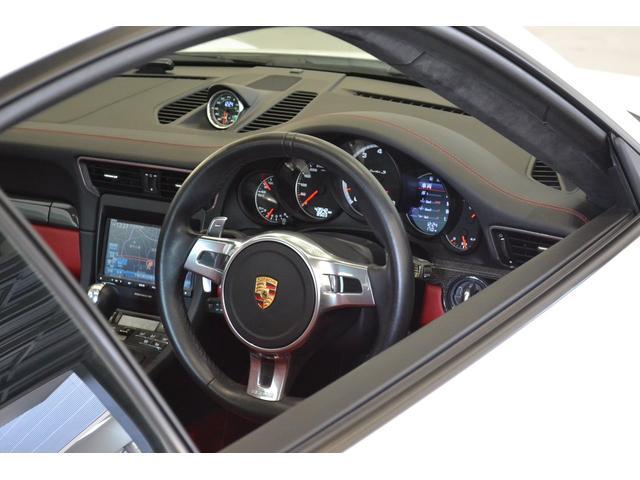 「ポルシェ」「911」「クーペ」「千葉県」の中古車18