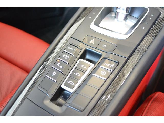 「ポルシェ」「911」「クーペ」「千葉県」の中古車28