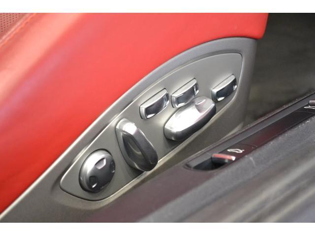 「ポルシェ」「911」「クーペ」「千葉県」の中古車32