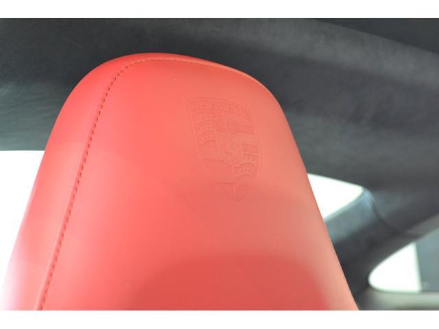 「ポルシェ」「911」「クーペ」「千葉県」の中古車34