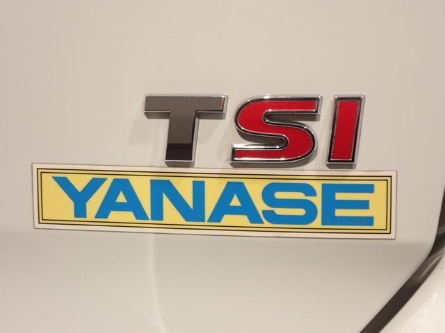 VW江東では、常時20台以上を屋内にて展示しております!!
