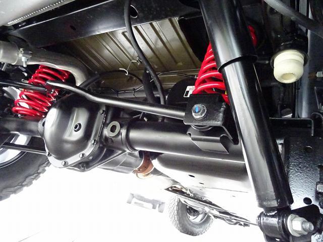 クライスラー・ジープ クライスラージープ ラングラーアンリミテッド スポーツ タイガーパッケージ スタイルエディション