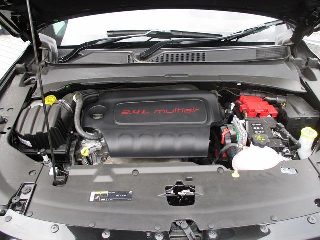 リミテッド 4WD 9AT ナビ ETC バックカメラ(17枚目)
