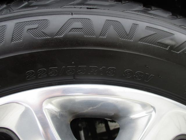 リミテッド 4WD 9AT ナビ ETC バックカメラ(20枚目)