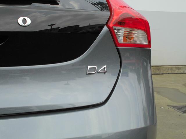 D4 ダイナミックエディション 特別仕様車(6枚目)
