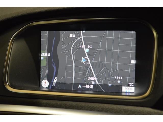 D4モメンタム 登録済未使用車 シートヒーター スマートキー(10枚目)