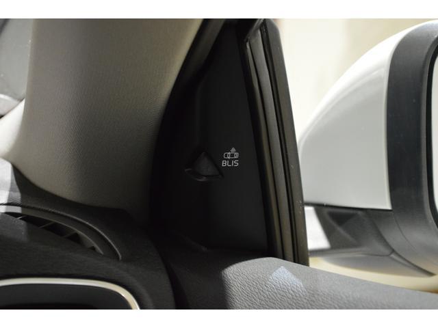D4モメンタム 登録済未使用車 シートヒーター スマートキー(18枚目)